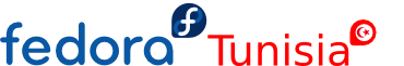Fedora Tunisia