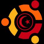 Ubuntu-Tn